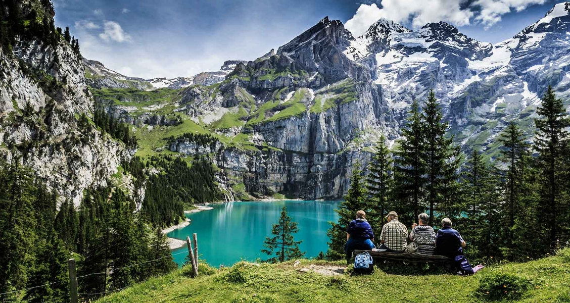 Awesome-Tourist-Attractions-Of-Switzerland.jpg